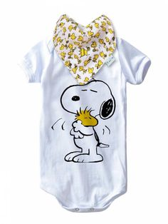 kit coordenado turma do Snoopy PE8947