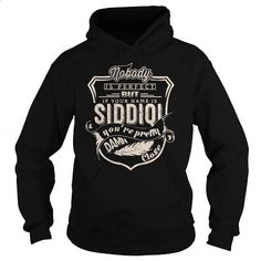 SIDDIQI - #graduation gift #hoodie for teens