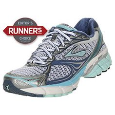I want to be fitted for some good running shoes!