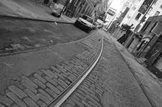 Image result for dumbo brooklyn