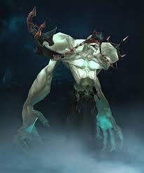 Image result for diablo 3 monsters