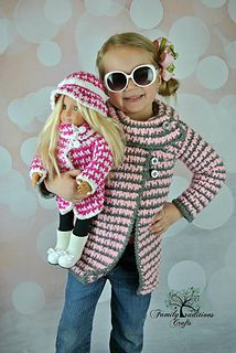 Doll_houndstooth_jacket_shannon_1_small2