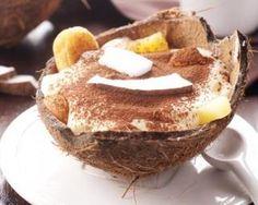 Tiramisu express mangue-coco : http://www.fourchette-et-bikini.fr/recettes/recettes-minceur/tiramisu-express-mangue-coco.html