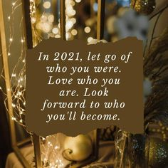Happy New Year Message, Happy New Year Quotes, Happy New Year Wishes, Quotes About New Year, New Year New Beginning, New Year New You, New Beginning Quotes, Motivational Quotes For Friends, New Year Inspirational Quotes