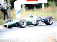 JIM-CLARK-CANADIAN-GRAND-PRIX-GP-MOSPORT-PARK-F1-1967-LOTUS-49-PHOTOGRAPH Canadian Grand Prix, Formula 1, F1, Race Cars, Lotus, Racing, Park, Circuit, Sports