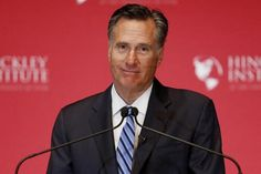 President-elect Donald Trump will meet on Sunday with Mitt Romney, the 2012 Republican presidential candidate, and may discuss bringing him on to his team as secretary of state, a source familiar w…