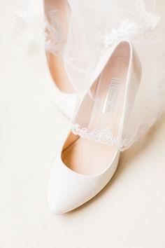 642c6b50b39633 Die 12 besten Bilder von Hochzeit Schuhe