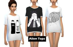 cc pour noel sims 4 clothes | Sims-4cc | Tumblr