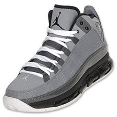 The Jordan Take Flight Men\u0026#39;s Basketball Shoe - 414825 004 - Shop Finish Line today! Stealth Grey/Black/White \u0026amp; more colors. Reviews, in-store pickup \u0026amp; free ...