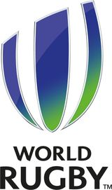 World Rugby was founded in 1886 as the International Rugby Football Board (IRFB) by the unions of Scotland, Wales and Ireland, with England joining in 1890. The International Rugby Football Board changed its name to the International Rugby Board in 1998. It changed its name again to World Rugby in November 2014. Is a member of the Association of Summer Olympic International Federations. World Rugby was founded in 1886 as the International Rugby Football Board (IRFB) by the unions of…