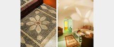 Hotels, Rugs, Home Decor, Farmhouse Rugs, Homemade Home Decor, Types Of Rugs, Interior Design, Home Interiors, Carpet