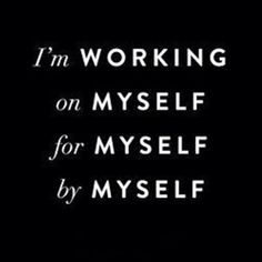 quotes for success quotes for life quotes for working out. Motivational Inspirational Daily Powerful Top Best Great Quote and Quotes for Fitness Inspiration and Motivation. The Words, Pound Fitness, Gym Frases, Motivacional Quotes, Daily Quotes, Body Quotes, March Quotes, Drake Quotes, Truth Quotes
