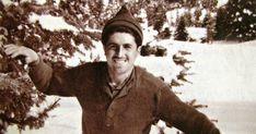 Ο Άγιος Παΐσιος στρατιώτης στο μέτωπο του '40: Η τεράστια αγάπη του για την πατρίδα, η πίστη στο Θεό και οι προφητείες του