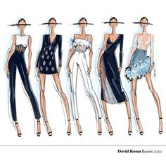 - The Effective Pictures We Offer You About fashion design sketches A quality picture can tell you m - Fashion Drawing Tutorial, Fashion Model Drawing, Fashion Drawing Dresses, Fashion Illustration Dresses, Fashion Illustrations, Drawings Of Dresses, Fashion Figure Drawing, Fashion Dresses, Dress Sketches