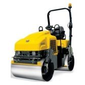 The Wacker Neuson ride-on asphalt roller is designed for great results and ease of use. - See more at: http://www.norrissales.com/products/sales/compaction/rollers-asphalt/hydrostatic-asphalt-vibratory-roller-rd-27-100#sthash.GDSMyAz4.dpuf