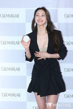 Han Ye Seul, Kpop Girls, Culture, Actresses, Asian Models, Sexy, Womens Fashion, Erika, Image