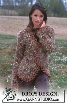 312 Beste Afbeeldingen Van Gehaakte Randen Crochet Borders