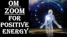 WARNING !! GET  POSITIVE ENERGY & AURA : SUPER POWERFUL VIBRATIONS !  OM...