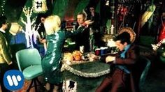 """Green Day: """"Holiday"""" - [Official Video] - YouTube"""