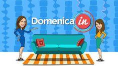 an - aggynomadi.com: @Provadelcuoco e @Domenicain in bassa definizione ...