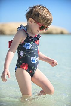 Winter sun destinations for families with @monnalisaeu  spring summer 2017 - #monnalisa #SS17 #springsumer2017 #children #kids #childrenwear #kidswear #girls #boys
