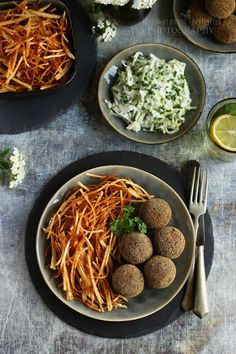 Spaghetti, Dinner Recipes, Food And Drink, Beef, Ethnic Recipes, Bulgur, Meat, Noodle, Supper Recipes