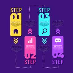 Sports Graphic Design, Graphic Design Tips, Graphic Design Posters, Graphic Design Inspiration, Graphic Design Illustration, Booklet Design, Brochure Design, Branding Design, Web Design