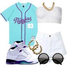 """""""Untitled #914"""" by power-beauty on Polyvore"""