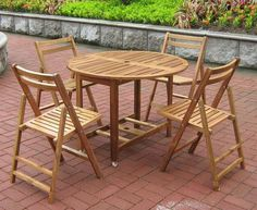 How to clean teak and eucalyptus......Sometimes choosing the right wood furniture for your application may be confusing. BackyardCity.com offers some tips that may help in making your decision.