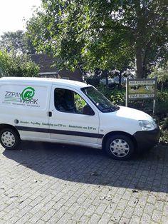Vacature op Koopplein Midden-Drenthe.  Voor een mechanisatie bedrijf in Midden Drenthe is ZZPay@Work op zoek naar een allround monteur ter versterking van het team. Functie kan zowel fulltime als parttime vervuld worden. Kan door uitzendmedewerker of een zzp' er ingevuld worden. https://koopplein.nl/middendrenthe/14593655/allround-monteur-mechanisatiebedrijf.html
