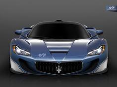 All Cars NZ: 2013 Maserati LaMaserati Rendered Ferrari Laferrari, Lamborghini, Maserati Sports Car, Maserati Car, Bugatti, 2015 Maserati, Audi, Porsche, Luxury Sports Cars