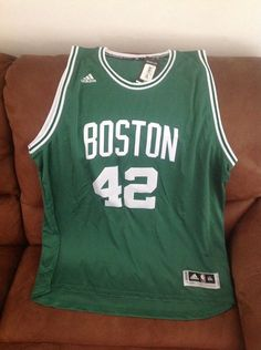 Adidas Boston celtics al horford #42 basketball jersey NWT size 3XL Lenght2 mens | Sports Mem, Cards & Fan Shop, Fan Apparel & Souvenirs, Basketball-NBA | eBay!