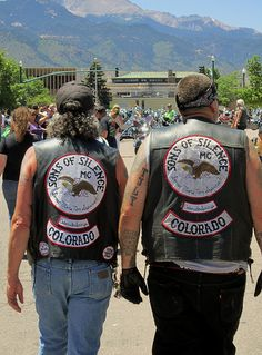 1019 Best Biker Patches / Cuts images in 2019 | Biker clubs