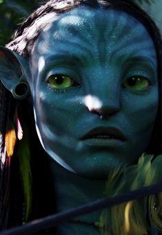 Pandora Jewelry OFF! Imagen de James Cameron avatar movie and neytiri Beau Film, Avatar Movie, Avatar Characters, Stephen Lang, Michelle Rodriguez, Zoe Saldana, Avatar Foto, Avatar James Cameron, Science Fiction
