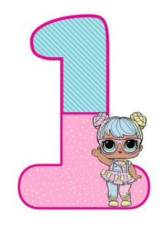 Super birthday surprise ideas for him numbers ideas Lol Doll Cake, Eid Cards, Free Invitation Templates, Best Birthday Quotes, Birthday Cards For Boyfriend, Doll Party, Blue Birthday, Bunting Flags, Birthday Numbers