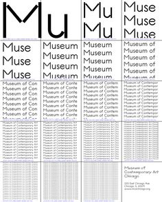 andren:  (via mca_typeface_sizing.png (1000×1246))