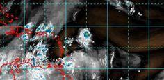 Vigilancia de inundaciones para todo Puerto Rico:...