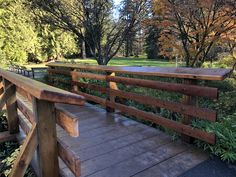 Useful tips for Travelling in Vancouver Central Park, Outdoor Furniture, Outdoor Decor, Vancouver, Helpful Hints, Travelling, Home Decor, Useful Tips, Decoration Home