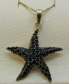 www.katraouras.gr Symbols, Pendant Necklace, Jewelry, Jewlery, Jewerly, Schmuck, Jewels, Jewelery, Drop Necklace