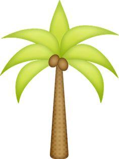 Havaianas - Minus