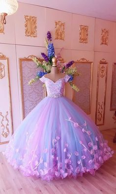 Princess Pink and Blue Ball Gown Cheap Prom Dresses,Quinceanera Dresses - . Princess Pink and Blue Ball Gown Cheap Prom Dresses,Quinceanera Dresses - .,Kochen Princess Pink and Blue Ball Gown Cheap Prom Dresses,Quinceanera Dresses - Cute Prom Dresses, Sweet 16 Dresses, 15 Dresses, Ball Dresses, Homecoming Dresses, Evening Dresses, Fashion Dresses, Girls Dresses, Pink Quinceanera Dresses