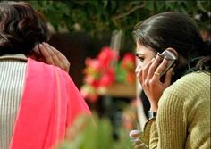 Spectrum price: Telecom Industry says call rates to go up by 30p/min