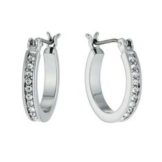 b1bcde1227a34 13 Best Christmas earrings images in 2013 | Christmas earrings ...