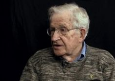 Noam Chomsky: GOP Is 'No Longer a Normal Political Party' But a 'Radical Insurgency' | Alternet