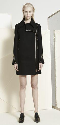 09d484d47b9a3 Stella Mccartney - Shop by Look - Fall Winter 2014 Fall Winter 2014