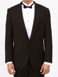 Bag Lady Tuxedos 2 Pieces $99 and you Own it! Why Rent when you can own for less from the Bag Lady! Tel: 678-692-8488
