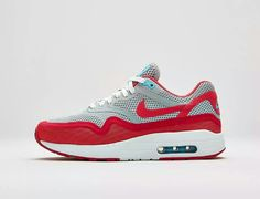The women's Air Max 1.. I just love it ❤
