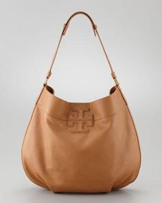Tory Burch Handbag Purse Gucci Purses Burberry Handbags Fendi Bags Whole