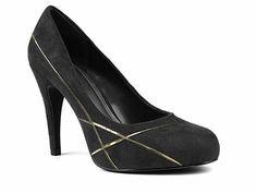 Impo Olwen Dress Shoe - Dress Shoes