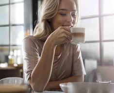 Prepara cappuccino ca un barista: retete si trucuri utile Barista